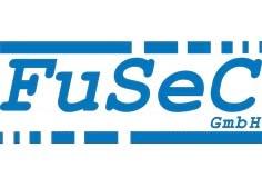 FuSec Personalservice